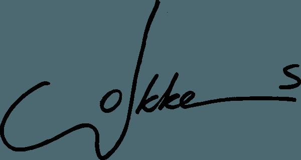 firma_jokke